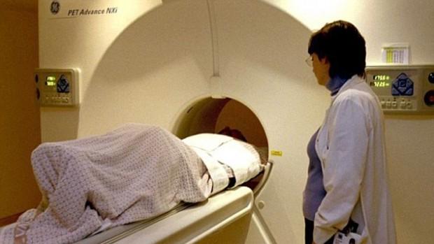 Новый вид лучевой терапии избавит женщин с раком груди от изнурительного лечения