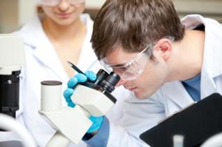 Случайное открытие ученых Стэндфордского Университета в лечении рака