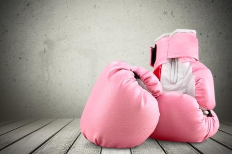 Лечение рака простаты без облучения и резекции