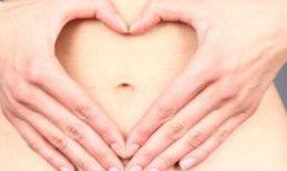 Раковая опухоль шейки матки