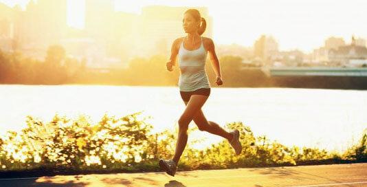 Новости с ASCO GI: Роль физической активности в продолжительности жизни больных метастатическим колоректальным раком