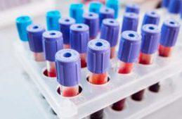 Металлический «сплав» убивает злокачественные клетки изнутри