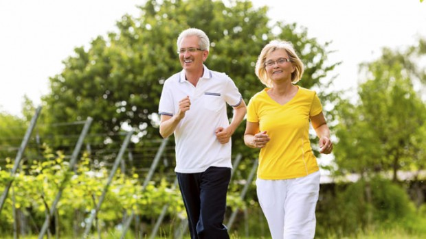 Фитнес может помочь пациентам с раком уменьшить побочные эффекты химиотерапии