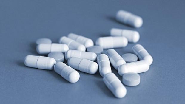 Антидепрессанты могут остановить распространение рака простаты