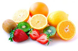 Витамин С помогает в лечении рака