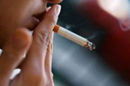 Курение может вызвать рак поджелудочной железы