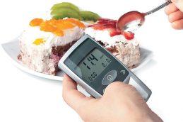 Причины и симптомы сахарного диабета. Лечение заболевания