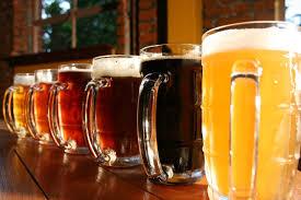 Сенсационное заявление ученых: пристрастие к пиву и чаю может вызвать рак простаты