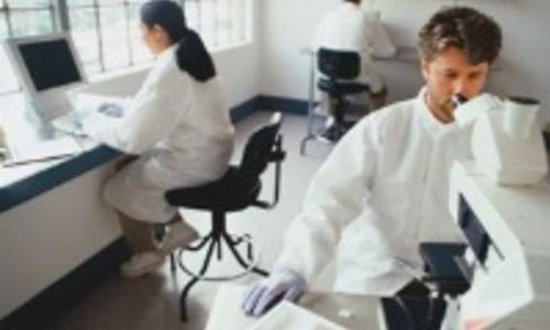 Генетическую предрасположенность к раку можно победить