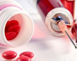 Новые методы лечения миеломы