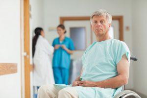 Ацетат абиратерон против рака простаты