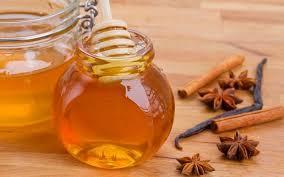 Мёд в сочетании с корицей как средство профилактики рака толстого кишечника