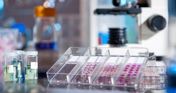 Минздрав сократил время постановки диагноза при онкологии