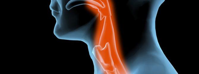 Эффективность терапии цетуксимабом в комбинации с химиолучевой терапией у больных раком пищевода