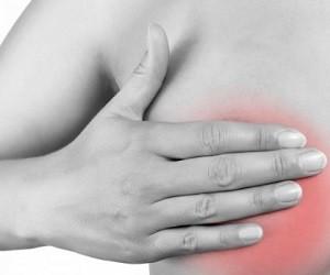 Как защитить грудь от рака и других заболеваний