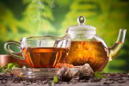 Онкологи не советуют мужчинам пить много чая