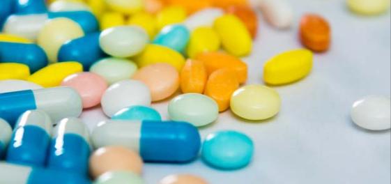 FDA присвоило статус «прорывной терапии» дурвалумабу в лечении больных местно-распространенным нерезектабельным немелкоклеточным раком легкого