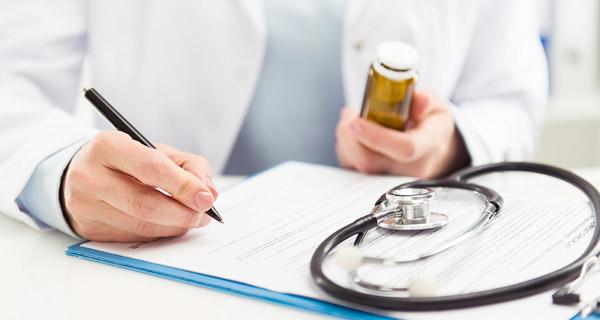Минздрав разрешит назначать лекарства off-label
