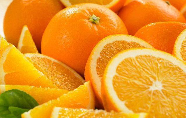 Исследование: найден убивающий рак витамин
