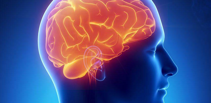 Какой подход является наиболее эффективным у больных с метастатическим поражением головного мозга, перенесших хирургическое вмешательство, – выполнение стереотаксической радиохирургии или облучение всего объема головного мозга?