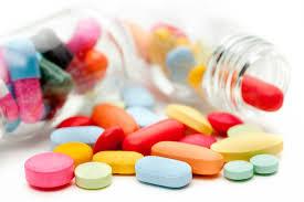 FDA одобрило бригатиниб в лечении больных метастатическим ALK-позитивным немелкоклеточным раком легкого