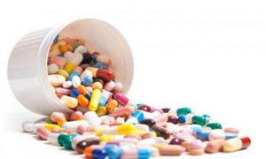Иммунотерапия стала стандартным методом лечения рака