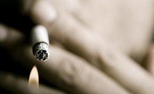 Эпигенетические изменения от курения способствуют развитию онкологии