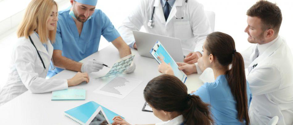 В России ищут добровольцев для испытания противоонкологического препарата