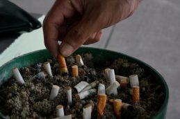 В Москве стартовал проект по скринингу рака легких