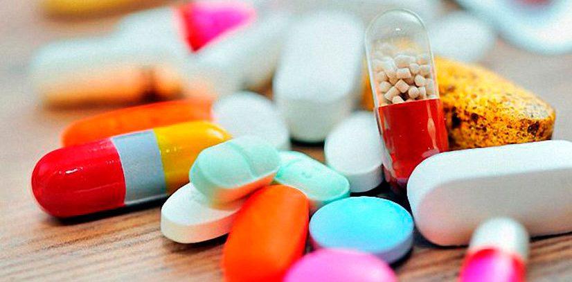 Эффективность терапии пембролизумабом у больных меланомой слизистых оболочек (подгрупповой анализ больных, принявших участие в клинических исследованиях KEYNOTE)