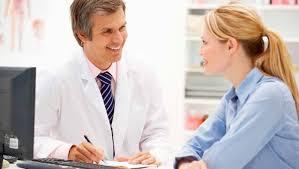 Особенности сервиса «Все врачи здесь»