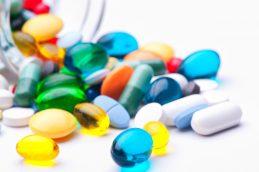 Эффективность терапии ниволумабом у больных метастатической меланомой после прогрессирования заболевания