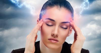 Все о дистонии сосудов головного мозга