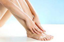 Как лечить грибок ногтей йодом в домашних условиях