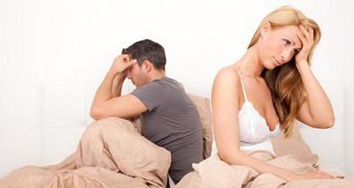 Симптомы трихомониаза у женщин и лечение заболеваний мочеполовой системы