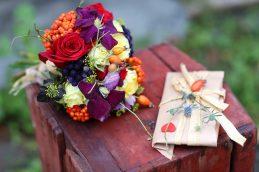 Быстрая доставка цветов в Новороссийск