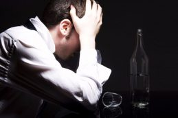 Реабилитация после лечения от алкоголизма