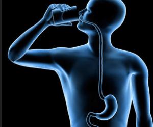 Эффективность интенсивной и пролонгированной неоадъювантной терапии у больных аденокарциномой пищевода