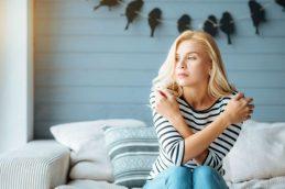 Рак печени — симптомы, прогноз, диагностика, лечение