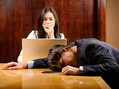 Лекарства от быстрой утомляемости