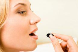 Уже существуют шоколадные таблетки от инсульта! Насколько они эффективны?