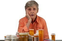 Остеосаркома — симптомы, прогноз, методы лечения саркомы кости