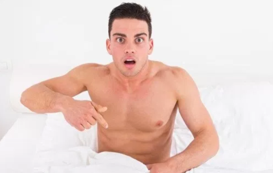 Баланопостит у мужчин — лечим дома