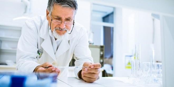 Неотложные состояния в онкологии
