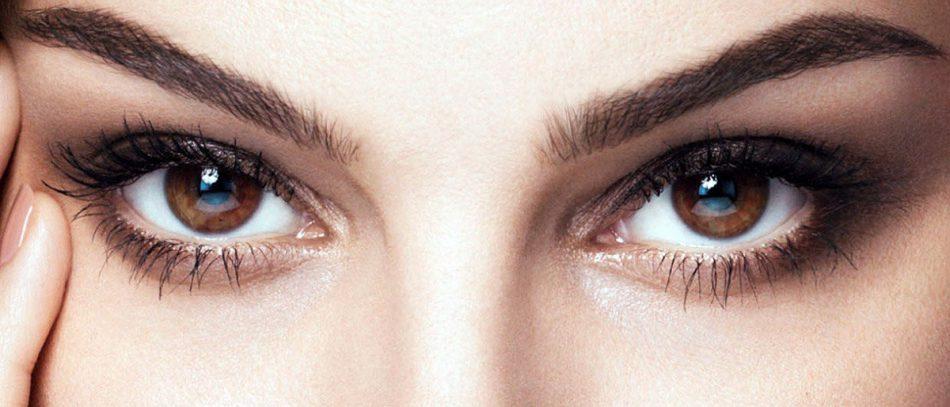 Конъюнктивит глаз – заболевание, которое можно эффективно лечить в домашних условиях