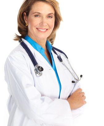 Цервицит шейки матки: симптомы, лечение, особенности диагностики