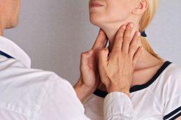Онкологи развенчали главные мифы о раке щитовидки
