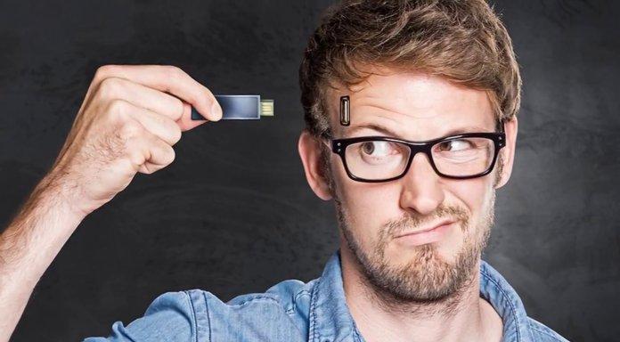 6 простых способов улучшить память и перезарядить мозг