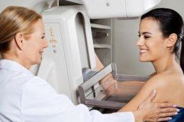 Когда беременность может оказаться раком — один из случаев хориокарциномы