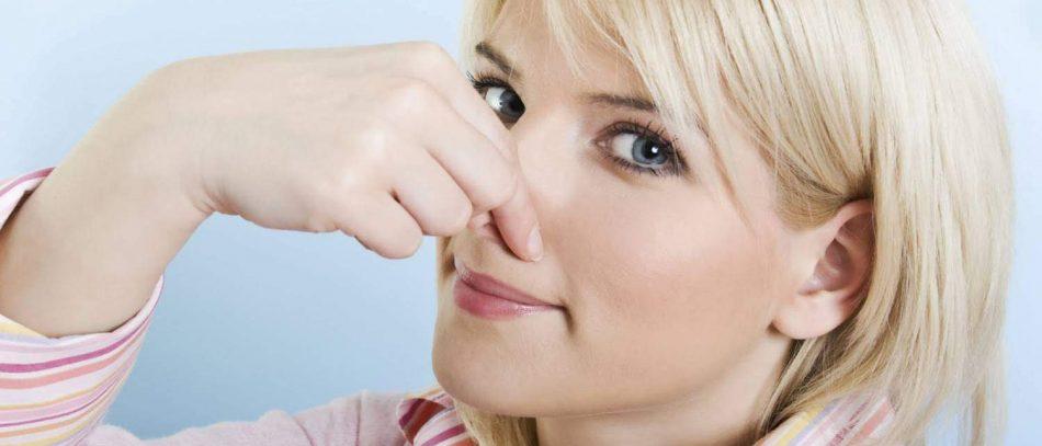 Ученые рассказали, что надо есть, чтобы приятно пахнуть